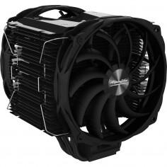 alpenfohn-brocken-3-black-edition-processore-refrigeratore-14-cm-nero-1.jpg
