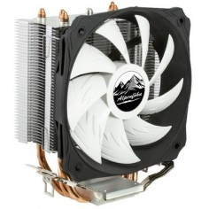 alpenfohn-ben-nevis-processore-refrigeratore-12-cm-nero-rame-argento-bianco-1.jpg