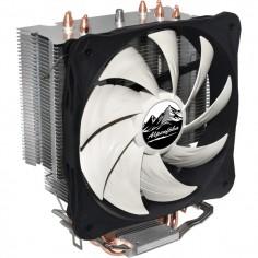 alpenfohn-ben-nevis-advanced-processore-refrigeratore-13-cm-nero-argento-1.jpg