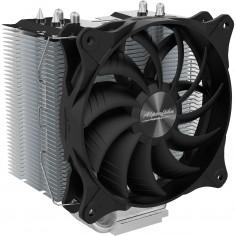 alpenfohn-brocken-eco-advanced-processore-refrigeratore-12-cm-1.jpg
