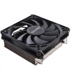 alpenfohn-84000000096-ventola-per-pc-processore-refrigeratore-92-cm-nero-1.jpg