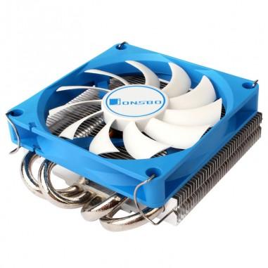 jonsbo-hp-400-ventola-per-pc-processore-refrigeratore-9-cm-blu-grigio-1-pezzoi-1.jpg