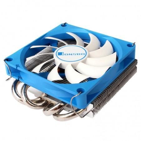 jonsbo-hp-400-ventola-per-pc-processore-refrigeratore-9-cm-blu-grigio-1-pezzoi-4.jpg
