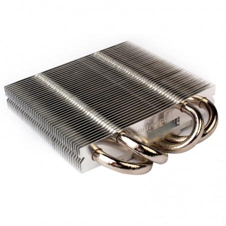 jonsbo-hp-400-ventola-per-pc-processore-refrigeratore-9-cm-blu-grigio-1-pezzoi-5.jpg