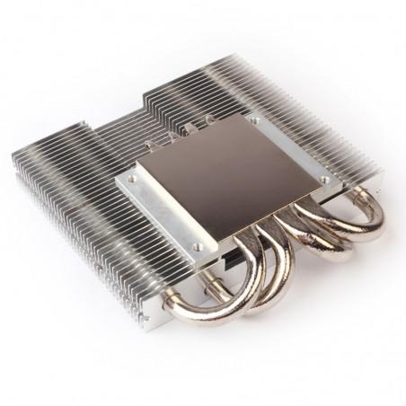 jonsbo-hp-400-ventola-per-pc-processore-refrigeratore-9-cm-blu-grigio-1-pezzoi-6.jpg