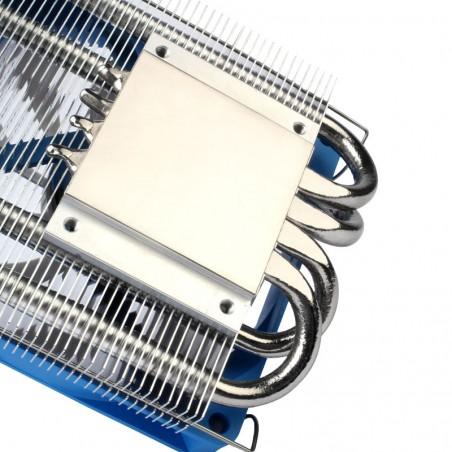 jonsbo-hp-400-ventola-per-pc-processore-refrigeratore-9-cm-blu-grigio-1-pezzoi-7.jpg