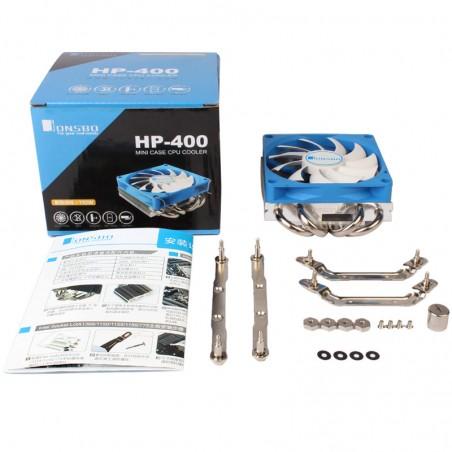 jonsbo-hp-400-ventola-per-pc-processore-refrigeratore-9-cm-blu-grigio-1-pezzoi-8.jpg