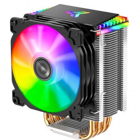 jonsbo-cr-1400-ventola-per-pc-processore-refrigeratore-92-cm-nero-1.jpg