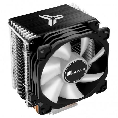 jonsbo-cr-1400-ventola-per-pc-processore-refrigeratore-92-cm-nero-2.jpg