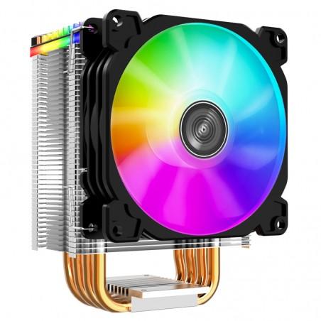 jonsbo-cr-1400-ventola-per-pc-processore-refrigeratore-92-cm-nero-3.jpg