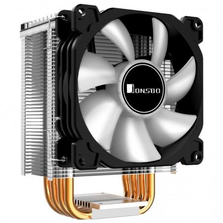 jonsbo-cr-1400-ventola-per-pc-processore-refrigeratore-92-cm-nero-4.jpg