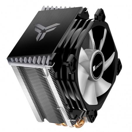 jonsbo-cr-1400-ventola-per-pc-processore-refrigeratore-92-cm-nero-5.jpg