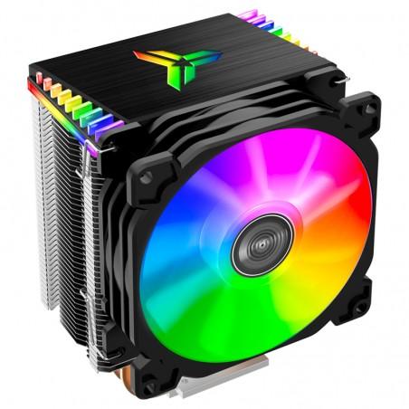 jonsbo-cr-1400-ventola-per-pc-processore-refrigeratore-92-cm-nero-6.jpg