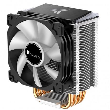 jonsbo-cr-1400-ventola-per-pc-processore-refrigeratore-92-cm-nero-7.jpg