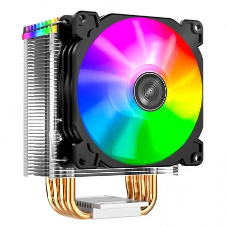 jonsbo-cr-1400-ventola-per-pc-processore-refrigeratore-92-cm-nero-8.jpg
