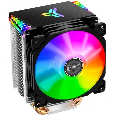 jonsbo-cr-1400-ventola-per-pc-processore-refrigeratore-92-cm-nero-9.jpg