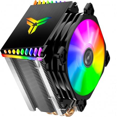 jonsbo-cr-1400-ventola-per-pc-processore-refrigeratore-92-cm-nero-10.jpg