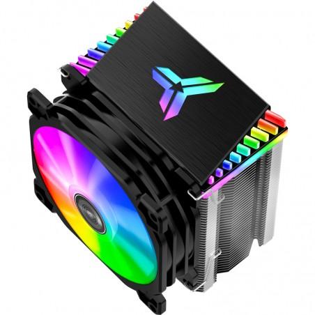jonsbo-cr-1400-ventola-per-pc-processore-refrigeratore-92-cm-nero-11.jpg