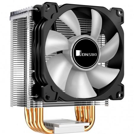 jonsbo-cr-1400-ventola-per-pc-processore-refrigeratore-92-cm-nero-12.jpg