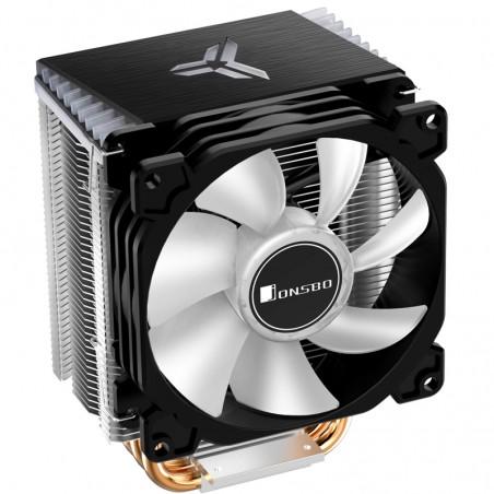 jonsbo-cr-1400-ventola-per-pc-processore-refrigeratore-92-cm-nero-13.jpg