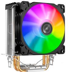 jonsbo-cr-1200-ventola-per-pc-processore-refrigeratore-92-cm-nero-1-pezzoi-1.jpg