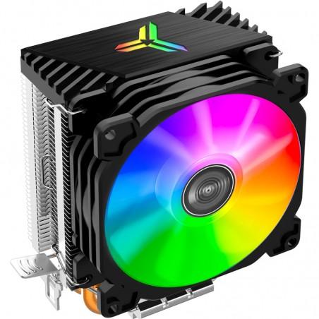 jonsbo-cr-1200-ventola-per-pc-processore-refrigeratore-92-cm-nero-1-pezzoi-2.jpg