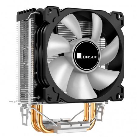jonsbo-cr-1200-ventola-per-pc-processore-refrigeratore-92-cm-nero-1-pezzoi-3.jpg