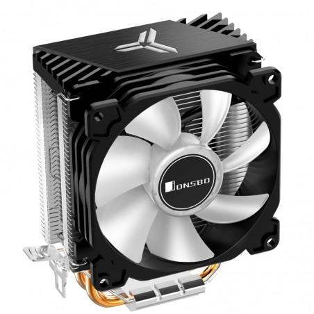jonsbo-cr-1200-ventola-per-pc-processore-refrigeratore-92-cm-nero-1-pezzoi-4.jpg