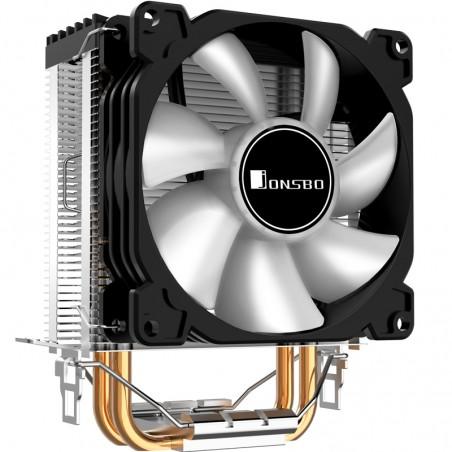 jonsbo-cr-1200-ventola-per-pc-processore-refrigeratore-92-cm-nero-1-pezzoi-5.jpg