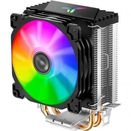 jonsbo-cr-1200-ventola-per-pc-processore-refrigeratore-92-cm-nero-1-pezzoi-6.jpg