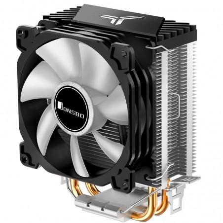 jonsbo-cr-1200-ventola-per-pc-processore-refrigeratore-92-cm-nero-1-pezzoi-7.jpg