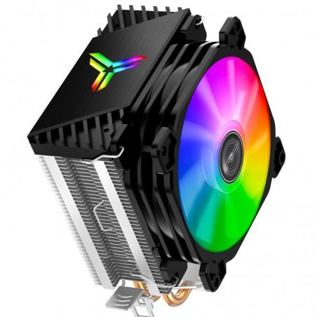 jonsbo-cr-1200-ventola-per-pc-processore-refrigeratore-92-cm-nero-1-pezzoi-10.jpg