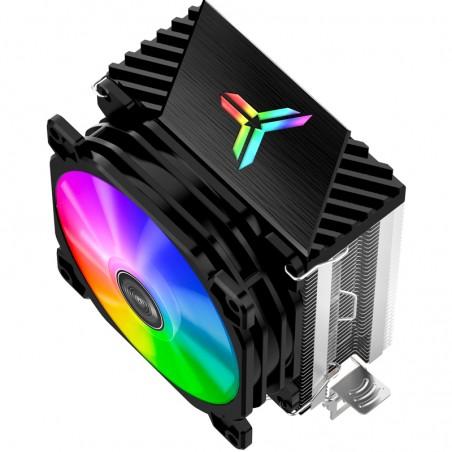 jonsbo-cr-1200-ventola-per-pc-processore-refrigeratore-92-cm-nero-1-pezzoi-11.jpg