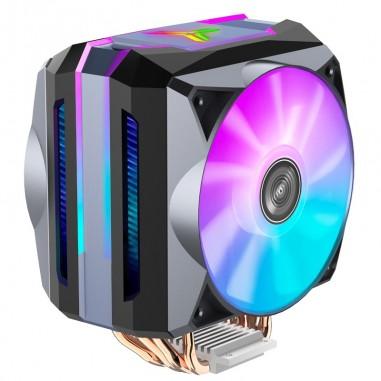 jonsbo-cr-1100-ventola-per-pc-processore-refrigeratore-12-cm-grigio-1-pezzoi-1.jpg