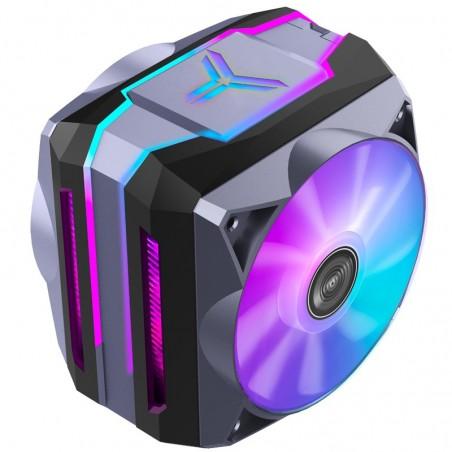 jonsbo-cr-1100-ventola-per-pc-processore-refrigeratore-12-cm-grigio-1-pezzoi-2.jpg