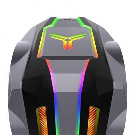jonsbo-cr-1100-ventola-per-pc-processore-refrigeratore-12-cm-grigio-1-pezzoi-3.jpg