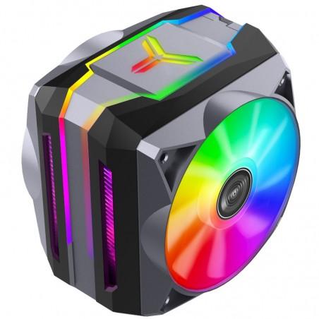 jonsbo-cr-1100-ventola-per-pc-processore-refrigeratore-12-cm-grigio-1-pezzoi-4.jpg