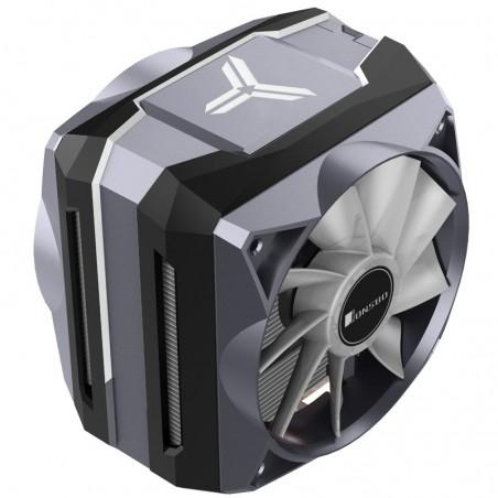 jonsbo-cr-1100-ventola-per-pc-processore-refrigeratore-12-cm-grigio-1-pezzoi-5.jpg