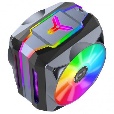 jonsbo-cr-1100-ventola-per-pc-processore-refrigeratore-12-cm-grigio-1-pezzoi-6.jpg