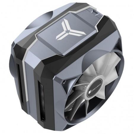 jonsbo-cr-1100-ventola-per-pc-processore-refrigeratore-12-cm-grigio-1-pezzoi-7.jpg