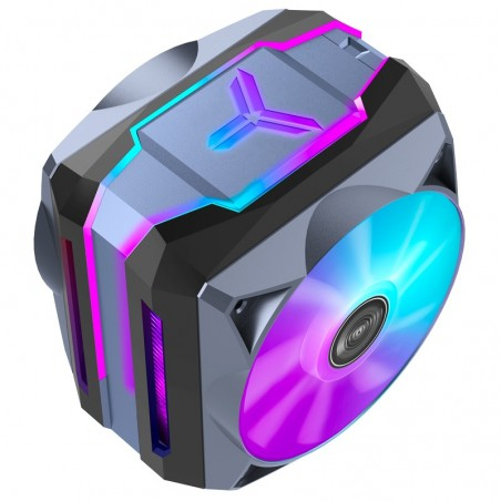 jonsbo-cr-1100-ventola-per-pc-processore-refrigeratore-12-cm-grigio-1-pezzoi-8.jpg