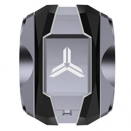 jonsbo-cr-1100-ventola-per-pc-processore-refrigeratore-12-cm-grigio-1-pezzoi-10.jpg
