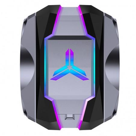 jonsbo-cr-1100-ventola-per-pc-processore-refrigeratore-12-cm-grigio-1-pezzoi-11.jpg