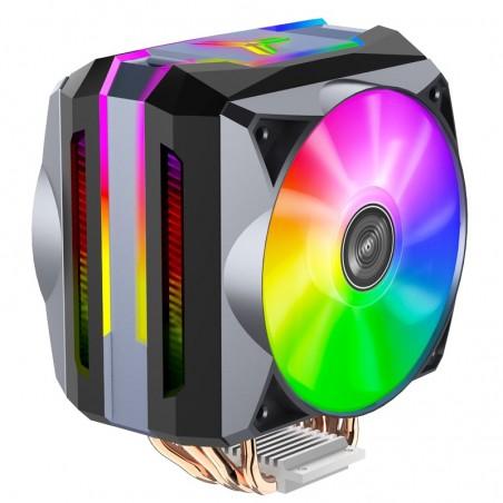jonsbo-cr-1100-ventola-per-pc-processore-refrigeratore-12-cm-grigio-1-pezzoi-12.jpg