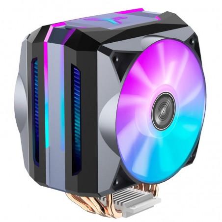 jonsbo-cr-1100-ventola-per-pc-processore-refrigeratore-12-cm-grigio-1-pezzoi-14.jpg