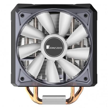 jonsbo-cr-1100-ventola-per-pc-processore-refrigeratore-12-cm-grigio-1-pezzoi-16.jpg