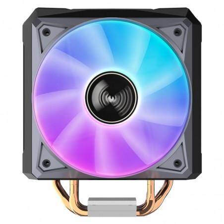 jonsbo-cr-1100-ventola-per-pc-processore-refrigeratore-12-cm-grigio-1-pezzoi-17.jpg