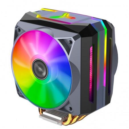 jonsbo-cr-1100-ventola-per-pc-processore-refrigeratore-12-cm-grigio-1-pezzoi-18.jpg