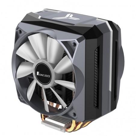 jonsbo-cr-1100-ventola-per-pc-processore-refrigeratore-12-cm-grigio-1-pezzoi-19.jpg