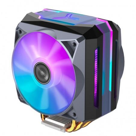 jonsbo-cr-1100-ventola-per-pc-processore-refrigeratore-12-cm-grigio-1-pezzoi-20.jpg